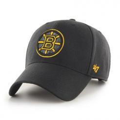Kšiltovka NHL Boston Bruins 47 MVP SNAPBACK