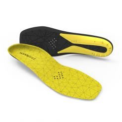 Vložky do bruslí SUPERfeet Comfort Hockey Insoles