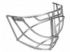 Brankářská mřížka BAUER Goal Cage Profile Non Certified SR (1057316)