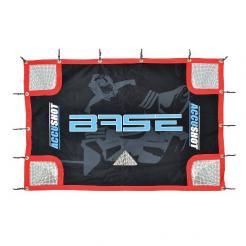 Hokejový brankář BASE Accushot Regulation Target 182cm