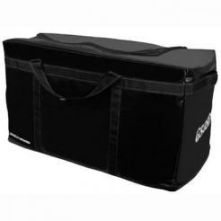 Brankářská taška SHER-WOOD Goalie Carry Bag GS350 SR