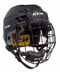 Hokejová helma CCM Tacks 210 Combo