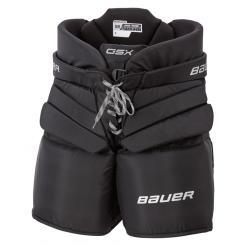 Brankářské kalhoty Bauer GSX SR (1056733)