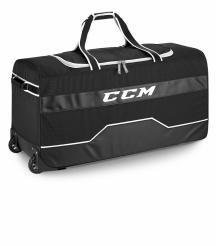Hokejová taška na kolečkách CCM 370 JR