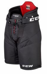 Hokejové kalhoty CCM Jetspeed FT475 SR
