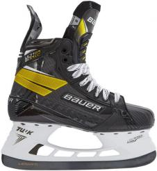 Hokejové brusle Bauer Supreme Ultrasonic SR (1057174)