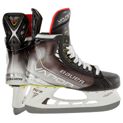 Hokejové brusle Bauer Vapor HyperLite SR (1059360)