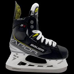 Hokejové brusle Bauer Vapor 3X JR (1058345)