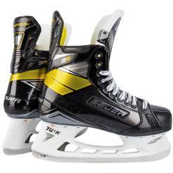 Hokejové brusle Bauer Supreme 3S INT (1057162)