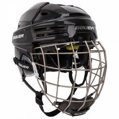 Hokejová helma Bauer RE-AKT 200 Combo (1050363)