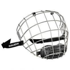 Hokejová mřížka Bauer Facemask Profile III (1047974)