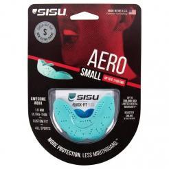 Hokejový chránič zubů Sisu Aero