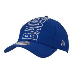 Hokejová kšiltovka BAUER/NEW ERA® 9Forty® SB Cap Crown Logo SR (1058191)