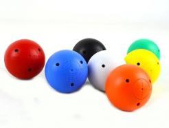 Hokejová kulička Smart Ball 119 gramů