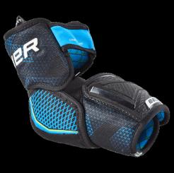 Hokejové lokty Bauer X JR (1058542)