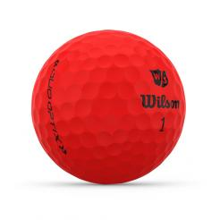Golfový míček Wilson Duo Optix