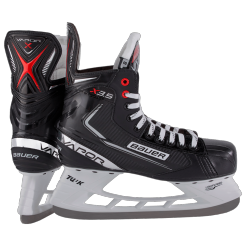 Hokejové brusle Bauer Vapor X3.5 SR (1058349)