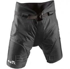 Hokejbalové kalhoty Bail Standard SR