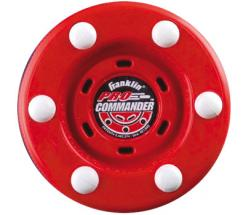 PUK FRANKLIN NHL PRO COMMANDER